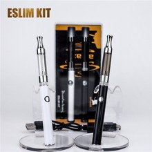 India NZ Cheap Price Ebay Amazon Alibaba Good Review Buy Online Ego Ce4 Electronic Cigarette