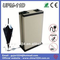 2013 New innovative products carpet cleaning business equipment