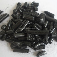 High Low Medium Temperature Coal Tar