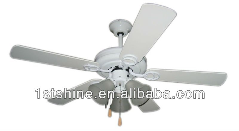 ir ceiling fan remote controller SHD42-4C3LSW with CE