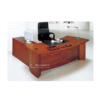 executive office table design. Executive Desk, Office Table Design, Pictures Design N