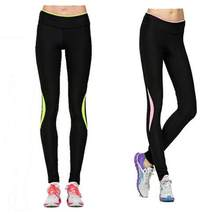 Hot Quality Best Touch Fashion Spendex Fitness Wear Yoga Pants for Women