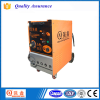 Qiangxin Cheap CO2 Welding Machine MIG Welders For Sale