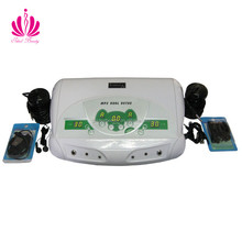 ion cleanse detox foot spa machine (C017)