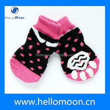2015 High Quality Factory Selling Cheap Wholesale Xiboer Pet Socks