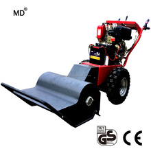 Good Quality bush cutter High Quality grass cutting machine for dairy farm