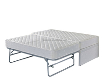 Trundle Bed, Trundler Bed