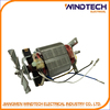 High qulity single phase 2hp electric motor