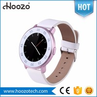 New arrival superior service phone smart watch