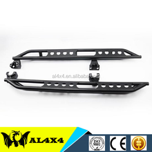 3 doors or 5 doors running board for jeep wrangler running boards for wrangler