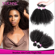 Wholesale hair weave distributors brazilian hair extension