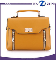 Alibaba Factory High Quality Hand Made Ladies Handbags,Shoulder Bags