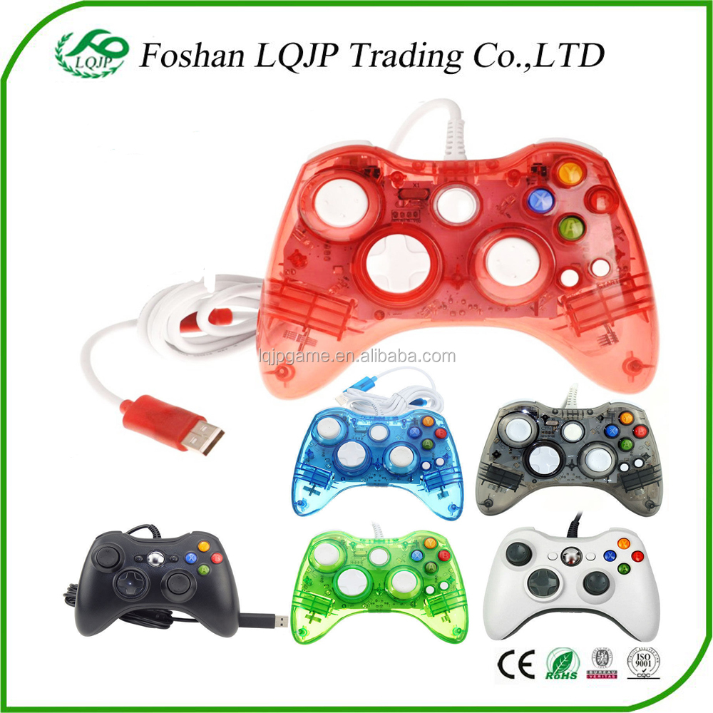 Xbox Controller Wire Diagram Color Trusted Wiring Diagrams 360 Usb 4 Colors Afterglow Wired For Microsoft Layout