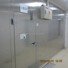 cold storage cold room cooling system cool room