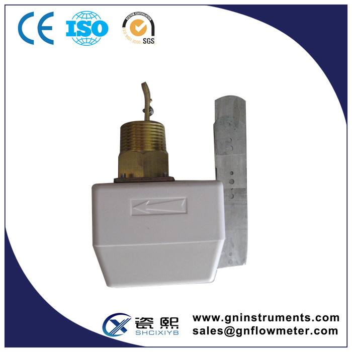 Export Worldwide Countries water pressure switches