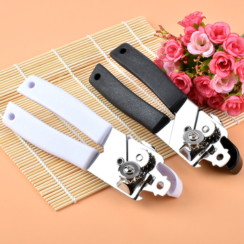 XY-B-015 Modern designs Military use metal Can Opener