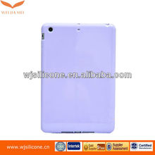 Protective Cellular phone accessories for ipad mini