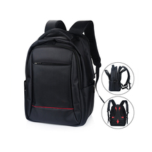 1BP0113 Hot Selling Waterproof Travel Hiking Camera Backpack Bags, Stylish photo backpack