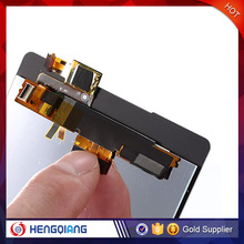 Lcd Screen Rerplacement for Sony Z4,Display Digitzier for Sony Z4