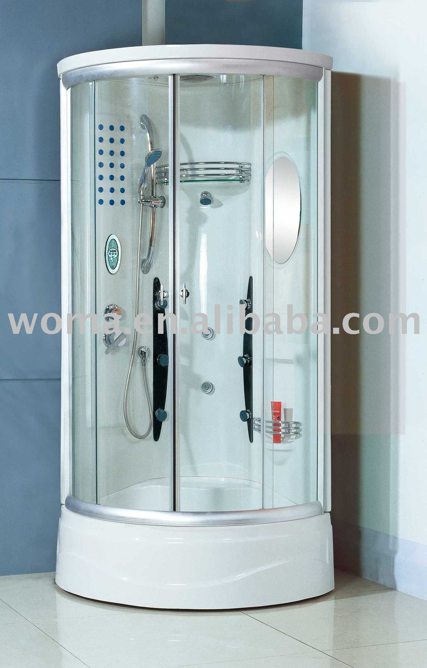 steam room,steam shower room Y810