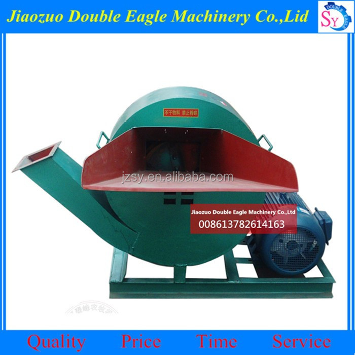 Multifunction Corn stalk leaf grinder/Large straw pulverizer/animal feed grass cutting machine