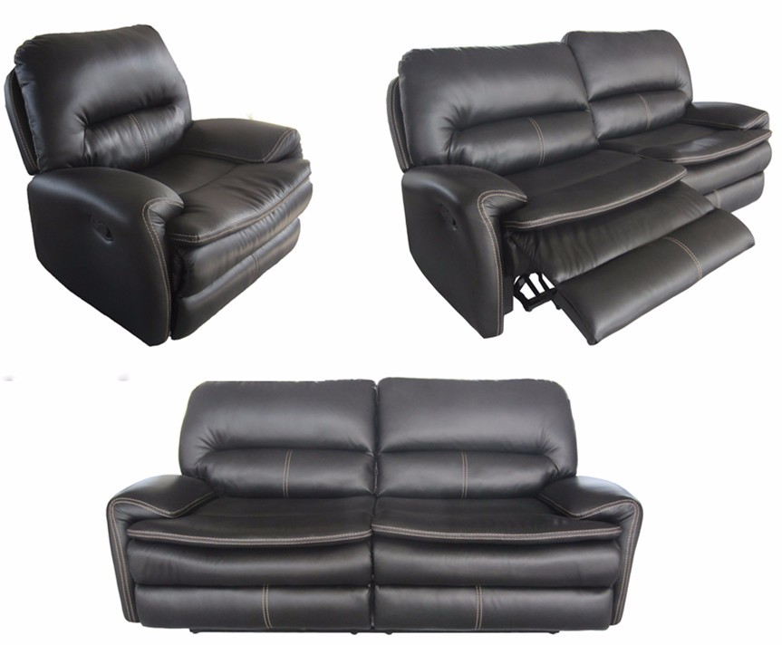 Global popular home furniture,reclining sofa and chair made in China