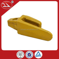 VOV360 Wholesale Price Forging Bucket Adapter and Auger Teeth