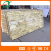 18mm high gloss uv particle board for kitchen cabinet