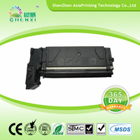 Factory direct sale compatible black toner cartridge for M20