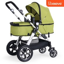 Baby Cart New Design Good Quality Baby Carrier