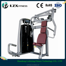 New gym machine as seen on tv 2016/fitness equipment of the door exercise equipment