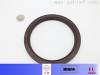 STR crankshaft oil seals viton/nbr heavy truck mechanical seal OEM:013112602