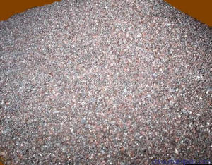 Cheap Original synthetic industrial diamond powder