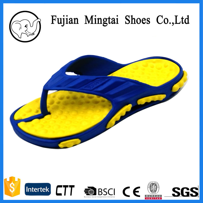 2016 cheap wholesale shoes in china EVA <strong>slipper</strong> for children
