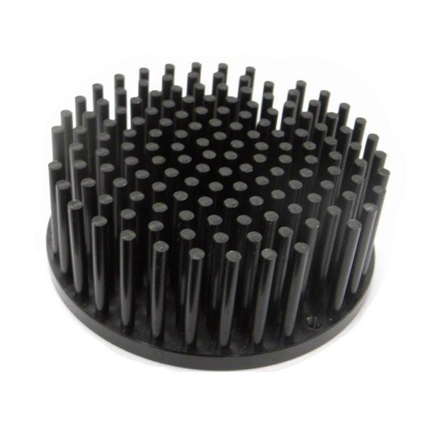 Led Round Pins Heat Sink