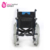 JR201 china manufacturer cheap foldable used manual wheelchair