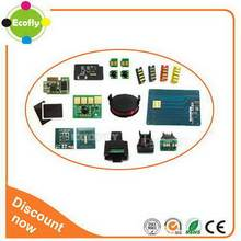Good quality classical reset chip for samsung mlt-d104s