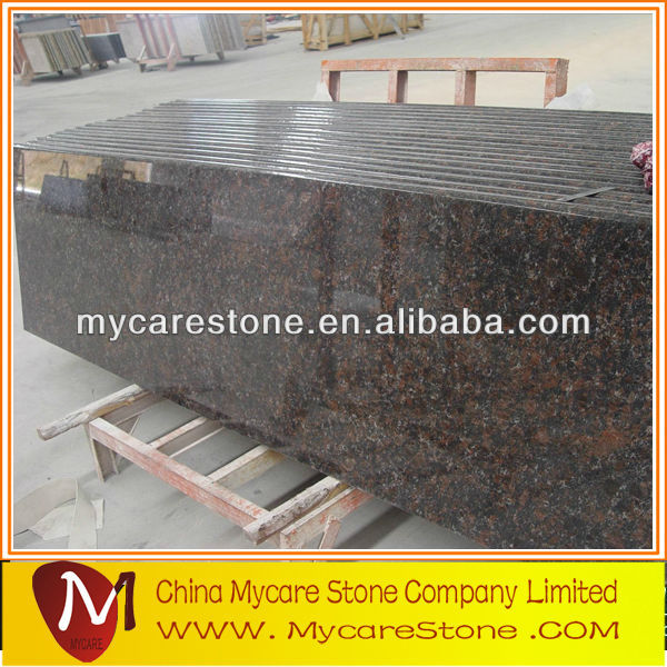Black Granite Kitchen granite countertop picture
