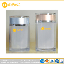 Plastic Jar & container for food and healthy products