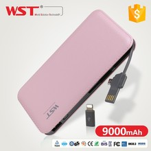 Chinese product Good price hot sales hand warmer power bank best selling products in japan