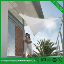 virgin hdpe 100% cheap sun shade net