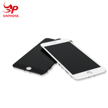 LCD Touch Screen Display Replacement For Iphone 6 Plus,Accept Paypal