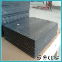 Changzhou phenolic resin tables tops made in China
