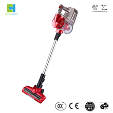 2018 Best Seller Hand Li-ion Battery Cordless Vacuum Cleaner