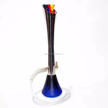 Best quality khalil mamoon hookah shisha with cheap price