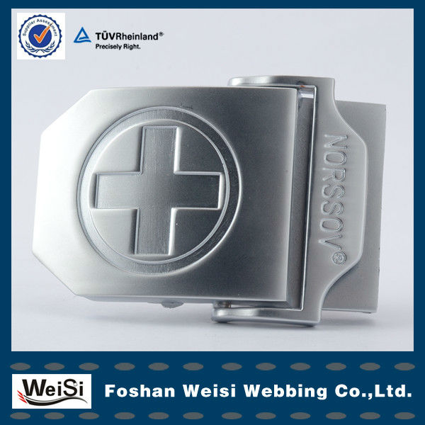 2013 Low Price Manufacturers Alloy Fashion Belt Buckles