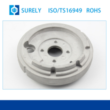 Modern Design High Precision Oem all kinds of Mechanical manufacturers high demand cnc machining parts