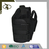 Wholesale Military Black Gun Holster Clips Bag Concealed Carry