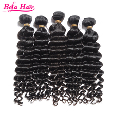 Good feedback Chinese factory produce high quality peruvian remy hair