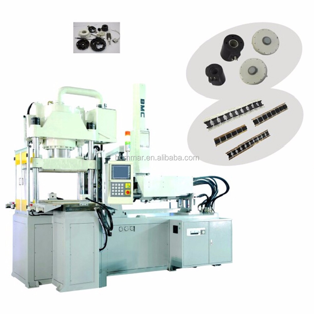 70T vacuum suction cup injection molding machines price HM0138-39